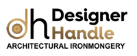 Designer Handle